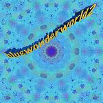bluewonderworld2