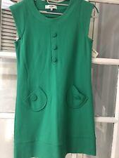 Tibi Dress Size M