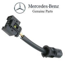 For Mercedes R170 SLK230 Adapter Cable Headlight assy Genuine 170820111598
