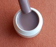 Soak Off UV LED Gel  Coco Bean Nude 5 ml  Polish Gel Liquid