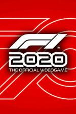 F1 2020 DELUXE SCHUMACHER EDITION - PC - ORIGINALE ITALIANO - STEAM - FORMULA 20