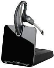 Plantronics CS530 Over The Ear  Cordless Headset - (86305-02)