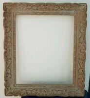 Cadre montparnasse . frame 42,5x50,5 cm