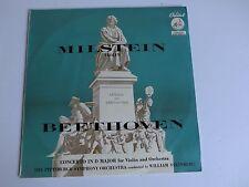 Milstein Beethoven Capitol Italia Classic LP