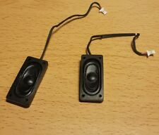 Acer 1300 Seires Speakers Set Both Left and right VECO 35KM08-M41F
