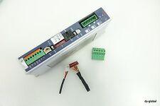 IAI ACON-CG-10I-DV-0-0 Controller for RCA2-RP3N-I-10-1-30-A1-M-SP DRV-I-425=IC13
