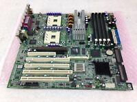 Vintage IBM Server Motherboard xSeries x225 System Board FRU: 23K4013