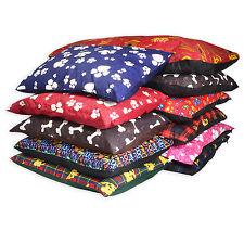 Medium and Large Cotton Cushion Bundles (Wholesale)