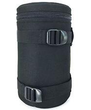 Travel case Bag Portable Bluetooth Speaker case bag For JBL Charge 3 Speaker bag