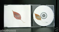 Kasey Chambers - True Colours 3 Track CD Single
