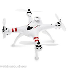 BAYANGTOYS X16 GPS Brushless Large RC Quadcopter RTF 2.4GHz 4CH 6 Axis Gyro GPS