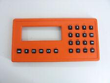 Trimble Keypad Geodimeter Pro For Gdm 608S Total Station Part No.:R71202160