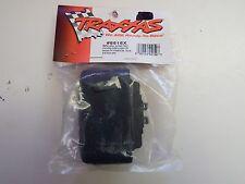 TRAXXAS- BATTERY BOX, BUMPER (REAR) (INCLUDES BATTERYCASE - MODEL #5515X - Box 4