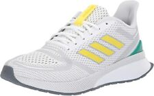 New ADIDAS Men NOVAFVSE Running Shoes