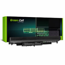 Batería para HP 15-AC121LA 15-AC121NA 15-AC121NC 15-AC121ND computadora portátil 2200 mAh 14.6 V