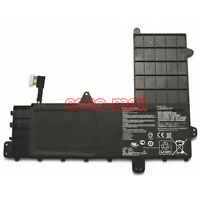 32Wh 7.6v Battery for Asus E502M Series Laptop B21N1506 4110mAh