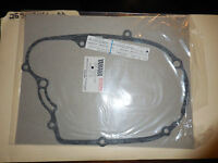 NOS Yamaha OEM Right Crankcase Cover JT1 JT2 1971 1972 257-15451-00-00