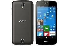 Acer Liquid M330 8 Go Noir SIM Free/Unlocked Mobile Phone-B-grade