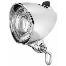 Busch & Müller Lumotec Classic T N Tagfahrlicht Fahrrad Front Lampe LED Scheinwe
