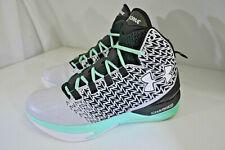 espacio Todos Bendecir  Under Armour Multicolor Basketball Shoes for Women for sale   eBay