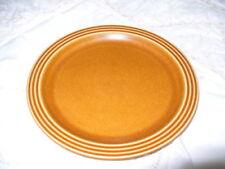 Earthenware Tableware 1980-Now Date Range Hornsea Pottery