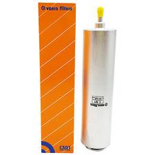 ORIGINAL VASCO Filtro DE COMBUSTIBLE C301 Bmw E60 F10 F11 518 520 525 530 535d