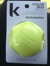 2 Kevin Murphy Color Bug Neon  - NEW!!