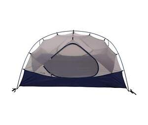 ALPS Mountaineering Chaos Tent - Various Sizes and Colors
