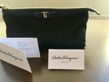 d7bb3d23c1a5 Salvatore Ferragamo Small Bags   Handbags for Women