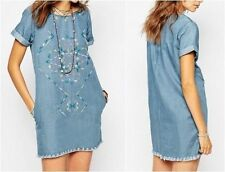 Robes Pepe Jeans taille L pour femme