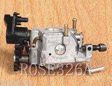 Zama Carburetor Husqvarna 445 445E 445II 450E 450II Chain Saw Carb