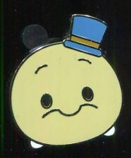 Tsum Tsum Mystery Pack Series 2 Jiminy Cricket Disney Pin 116160