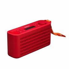 Goodmans GOCANDY Portable Wireless Charged DAB+ Radio NFC Bluetooth Powerbank