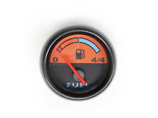 NEW Malaguti Fuel Gauge/tanknzeige for the F10 Jet Line U. KAT ET:17811700