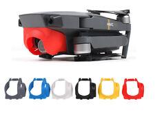 Lens Camera Protector for DJI Mavic Pro Sun Shade Glare Shield Gimbal Lens Hood