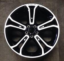 Ford Explorer Sport Trac 2013 2014 3949 aluminum OEM wheel rim 20 x 9