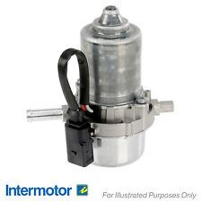 Genuine Intermotor Diesel Vaccum Pump - 89105