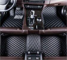 Fit  LEXUS RX350/ 300 /330/ 400h/ 450h Non-slip Carpets Car Floor Mats 2006-2020