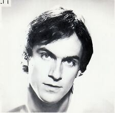 JAMES TAYLOR : JT / CD - TOP-ZUSTAND
