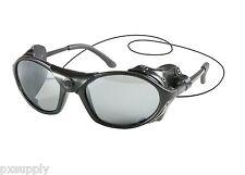 Black Wind Guard CE Tactical Sunglasses Rothco 10380