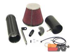 K&N Air Intake System For VW GOLF III GTI L4-2.0L F/I, 1994-1997 57-0143-1