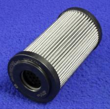 Advance 56305065, Filter, Oil Return