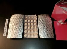 Viviscal Man 60 Tablets One Month Supply Expires November 2020 Men Hair Growth