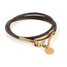eBay Exclusive Designed I Love You Wrap Bracelet in Gift Box
