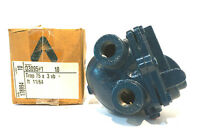 NEW ARMSTRONG D30951 THERMOSTATIC STEAM TRAP