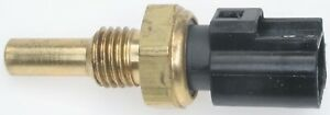 Engine Coolant Temperature Sensor|ACDelco Pro D583 - 12,000 Mile Warranty