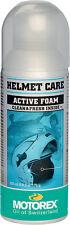 New listing Motorex Helmet Care 200Ml 102347