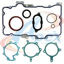 Engine Conversion Gasket Set-VIN: S, DOHC Apex Automobile Parts ACS4051