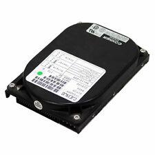 "Conner CFS420A 420MB 3.5"" unidad de disco duro IDE HDD"