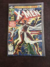 Marvel Comics Group X-MEN #147 NM